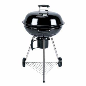 barbecue weber charbon achat vente barbecue weber. Black Bedroom Furniture Sets. Home Design Ideas