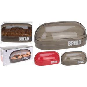 boite a pain plastique achat vente boite a pain plastique pas cher soldes cdiscount. Black Bedroom Furniture Sets. Home Design Ideas