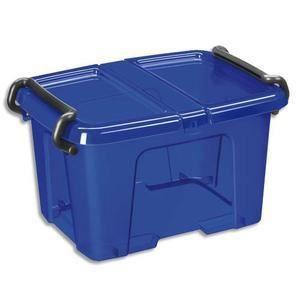 boite plastique de rangement 6 litres achat vente boite plastique de rangement 6 litres pas. Black Bedroom Furniture Sets. Home Design Ideas