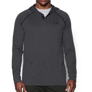 sweat under armour soldes