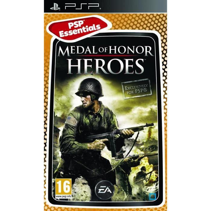 last heroes téléchargement gratuit