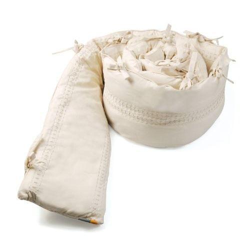 tour de lit int gral luxo bloom achat vente tour de lit b b 4897020126782 cdiscount. Black Bedroom Furniture Sets. Home Design Ideas