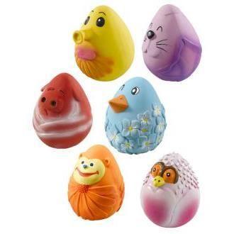 Pâques! Photos et images drôles de Paque, des oeufs, des lapins et de