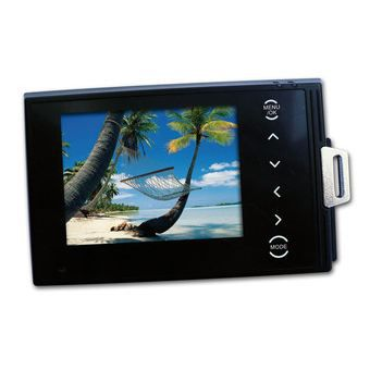 Appareil photo numerique ecran tactile 5mpixels achat for Ecran appareil photo