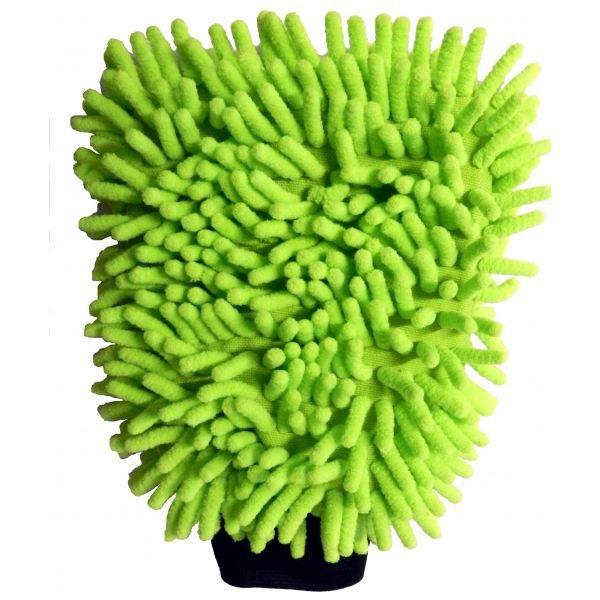 gant de lavage microfibre achat vente gants auto gant de lavage microfibre prix de folie. Black Bedroom Furniture Sets. Home Design Ideas