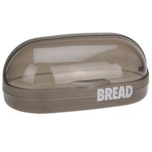 boite a pain en plastique achat vente boite a pain en plastique pas cher cdiscount. Black Bedroom Furniture Sets. Home Design Ideas