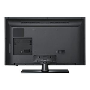 cable alimentation tv samsung achat vente cable. Black Bedroom Furniture Sets. Home Design Ideas