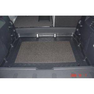 tapis de coffre peugeot 3008 achat vente tapis de coffre peugeot 3008 pas cher cdiscount. Black Bedroom Furniture Sets. Home Design Ideas