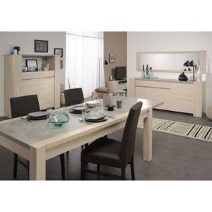 Living de salle a manger achat vente living de salle a for Living salle a manger