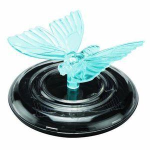 luminaire a batterie achat vente luminaire a batterie pas cher cdiscount. Black Bedroom Furniture Sets. Home Design Ideas