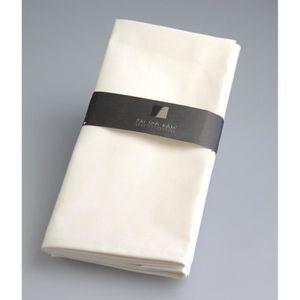 set de table tissu achat vente set de table tissu pas. Black Bedroom Furniture Sets. Home Design Ideas