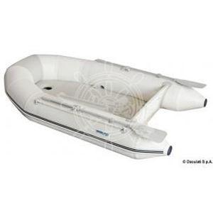 Annexe de bateau gonflable achat vente pas cher cdiscount - Annexe pneumatique pas cher ...