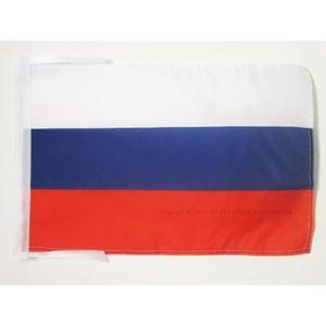 Drapeau serbie civil 45x30cm serbe haute qualit achat for Linge de maison haute qualite