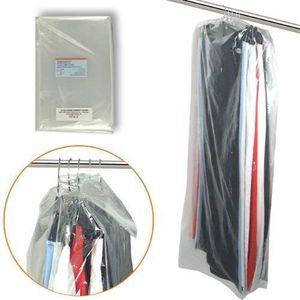 housse pour portant achat vente housse pour portant pas cher cdiscount. Black Bedroom Furniture Sets. Home Design Ideas