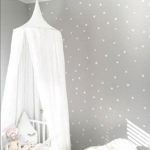 Ciel de lit rose achat vente ciel de lit rose pas cher cdiscount - Ciel de lit baldaquin ...