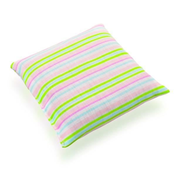 Coussin bouillotte micro onde sp cial b b achat vente bouillotte coussin bouillotte micro - Bouillotte gel micro onde ...