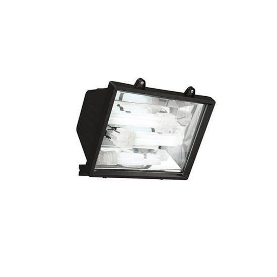 Philips projecteur exterieur gap ma 162653010 achat for Lampes exterieur philips