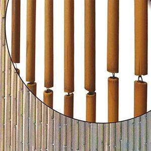 store bambou exterieur achat vente store bambou exterieur pas cher cdiscount. Black Bedroom Furniture Sets. Home Design Ideas