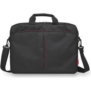 sacoche pour ordinateur portable 17 pouces rouge achat. Black Bedroom Furniture Sets. Home Design Ideas