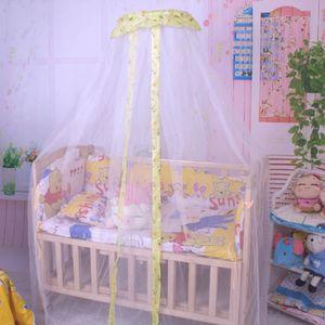lit parapluie enfant achat vente lit parapluie enfant pas cher cdiscount. Black Bedroom Furniture Sets. Home Design Ideas