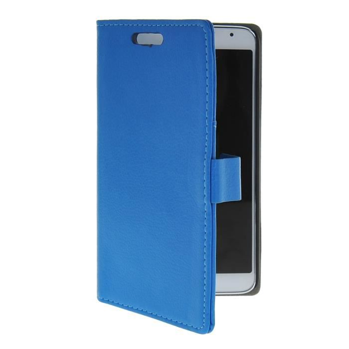 Coque housse tui samsung galaxy note 3 lite bleu achat - Difference entre note 3 et note 3 lite ...