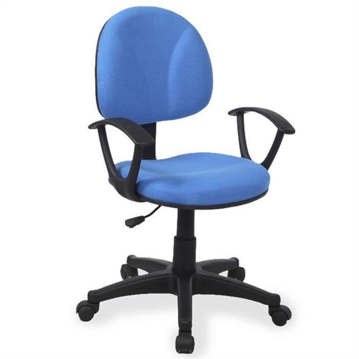 fauteuil de bureau bleu avec a 30 Unique Fauteuil De Bureau Paris Lok9