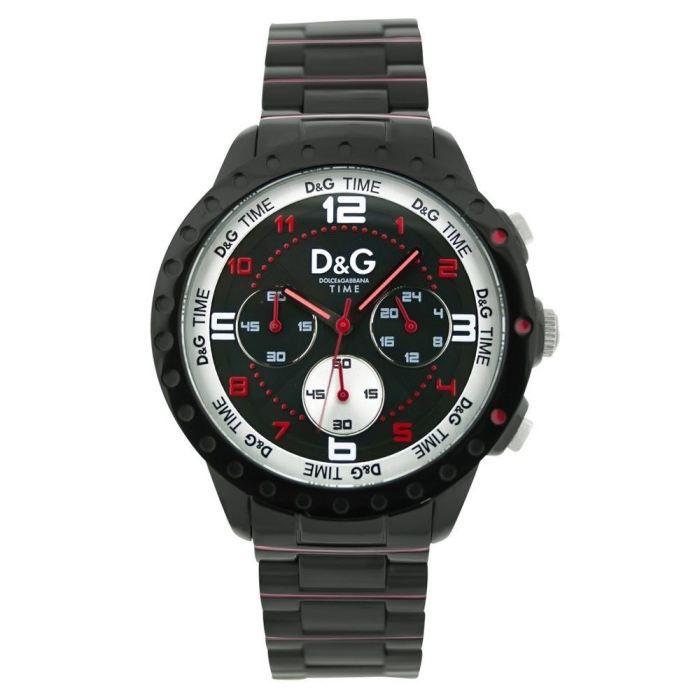 prix compétitif 8f062 c6fb1 soldes montres dolce gabbana
