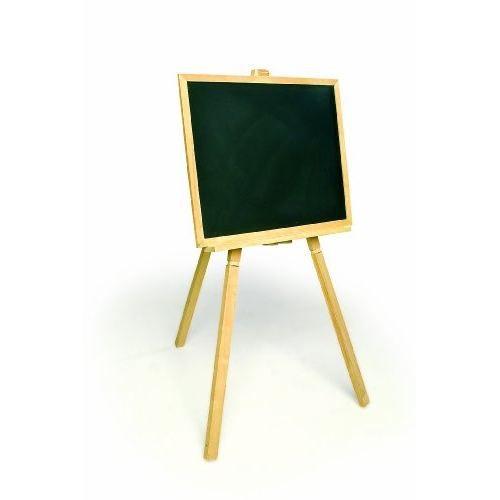 tableau pour craie et aimant achat vente tableau. Black Bedroom Furniture Sets. Home Design Ideas