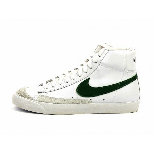 nike blazer femme blanche nike air max 90 r tro. Black Bedroom Furniture Sets. Home Design Ideas