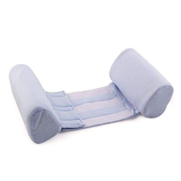cale b b bleu achat vente cale b b cale b b bleu cdiscount. Black Bedroom Furniture Sets. Home Design Ideas