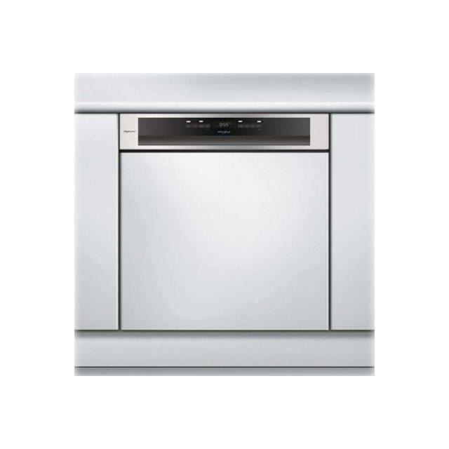 lave vaisselle largeur 59 5 cm congelateur tiroir. Black Bedroom Furniture Sets. Home Design Ideas