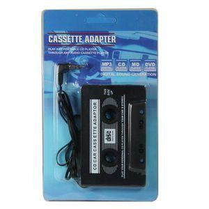 cassette audio achat vente cassette audio pas cher. Black Bedroom Furniture Sets. Home Design Ideas