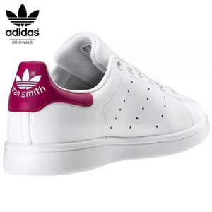 stan smith roses scratch