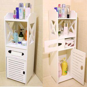 armoire rangement papier achat vente armoire rangement papier pas cher cdiscount. Black Bedroom Furniture Sets. Home Design Ideas