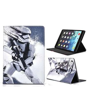 Tablette star wars achat vente tablette star wars pas for Housse tab s2 8