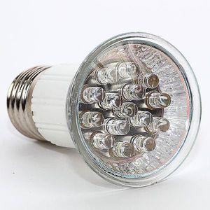 ampoule basse consommation e27 achat vente ampoule. Black Bedroom Furniture Sets. Home Design Ideas