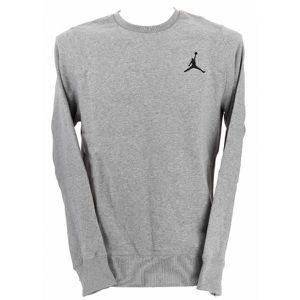 Grisnoir Shirt Jordan Nike Jordan Sweat Capuche nike Taille 2tone tFxXwH0w