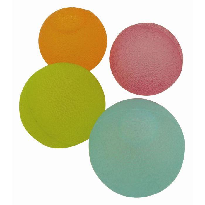 20 gla ons boules multicolore achat vente seau rafraichisseur soldes d t cdiscount. Black Bedroom Furniture Sets. Home Design Ideas
