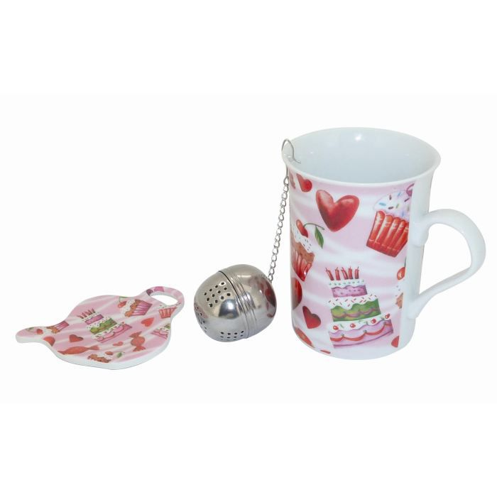 Concours ENVOUTHE - Page 2 Coffret-sweet-the