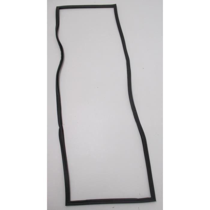 Joint de porte frigo pour r frig rateur brandt achat vente pi ce appareil froid cdiscount - Joint de frigo universel ...