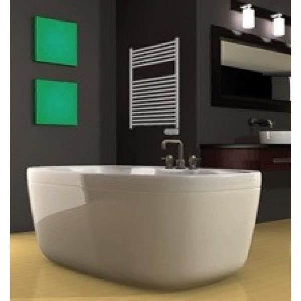 seche serviette te thermostat digital 700w ha achat vente seche serviette seche. Black Bedroom Furniture Sets. Home Design Ideas