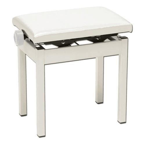 banquette piano reglable pas cher achat vente cdiscount. Black Bedroom Furniture Sets. Home Design Ideas