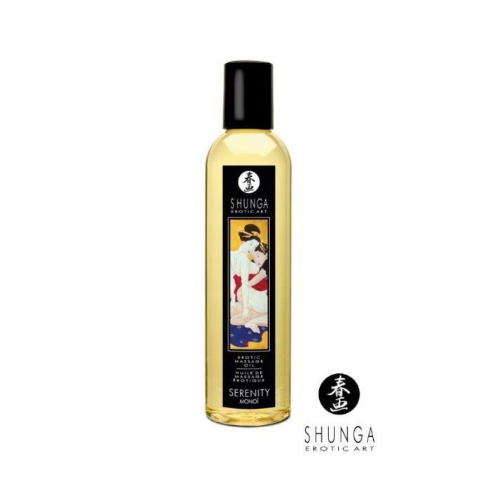 massage huile erotique Saumur