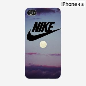 coque iphone 4 nike achat vente coque iphone 4 nike. Black Bedroom Furniture Sets. Home Design Ideas