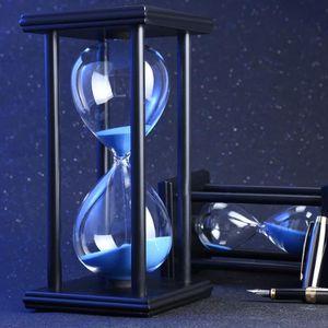 sablier magnetique achat vente sablier magnetique pas cher cdiscount. Black Bedroom Furniture Sets. Home Design Ideas