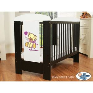 lit bebe reglable achat vente lit bebe reglable pas cher cdiscount. Black Bedroom Furniture Sets. Home Design Ideas