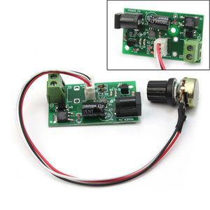 Variateur de vitesse 220v achat vente variateur de for Controleur de tension electrique