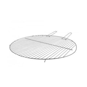 Grille ronde barbecue achat vente grille ronde barbecue pas cher cdiscount - Grille de barbecue ronde ...