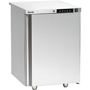 armoire frigorifique 161 litres achat vente. Black Bedroom Furniture Sets. Home Design Ideas
