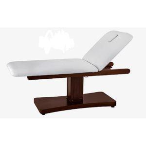 Table de massage electrique achat vente table de - Table de massage electrique d occasion ...